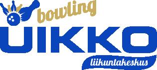 uikko_bowling